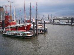 Bootsmessen in Deutschland